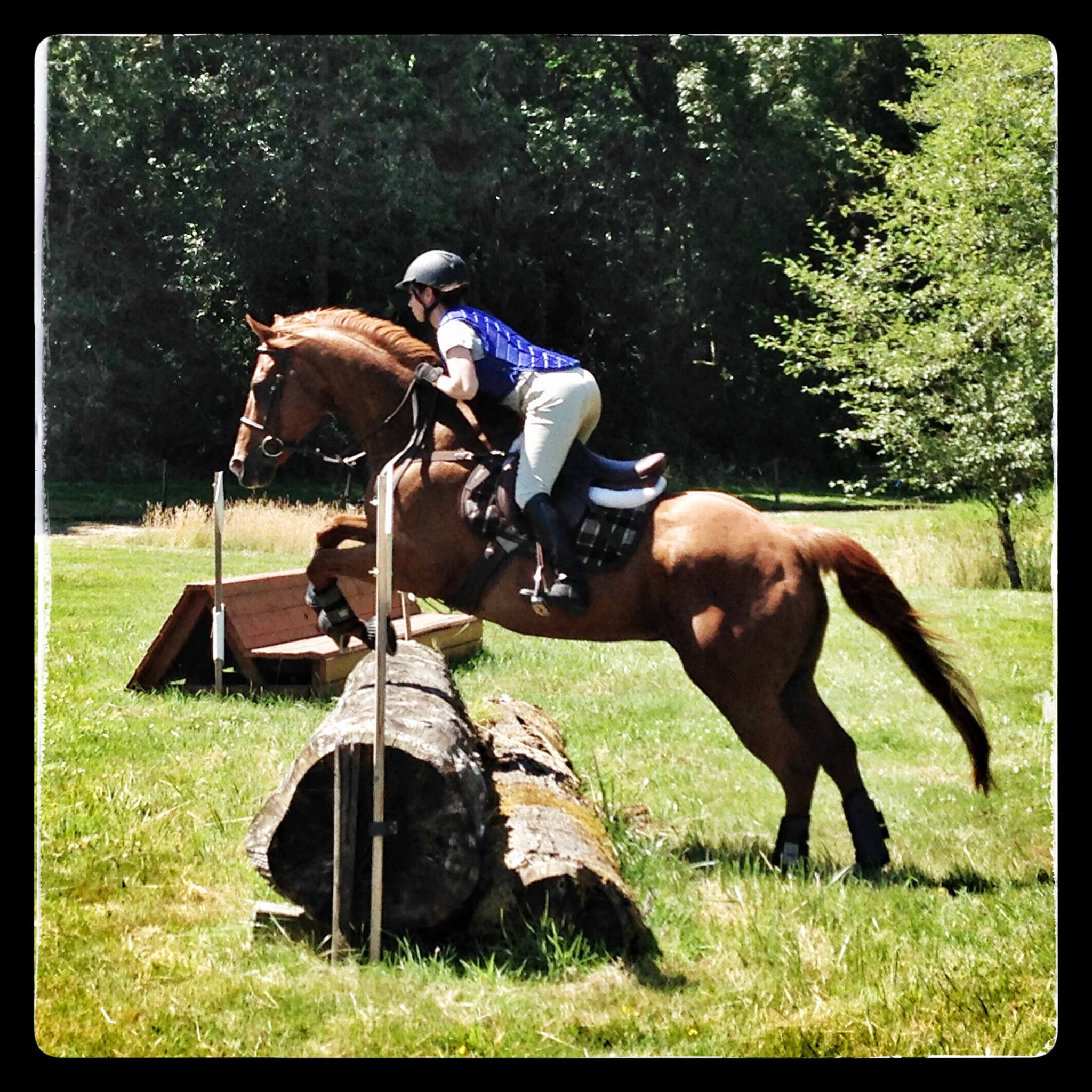 eventing-photo-57