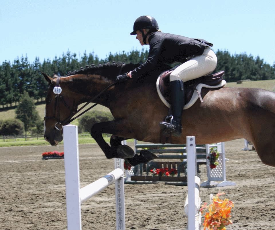 eventing-photo-70