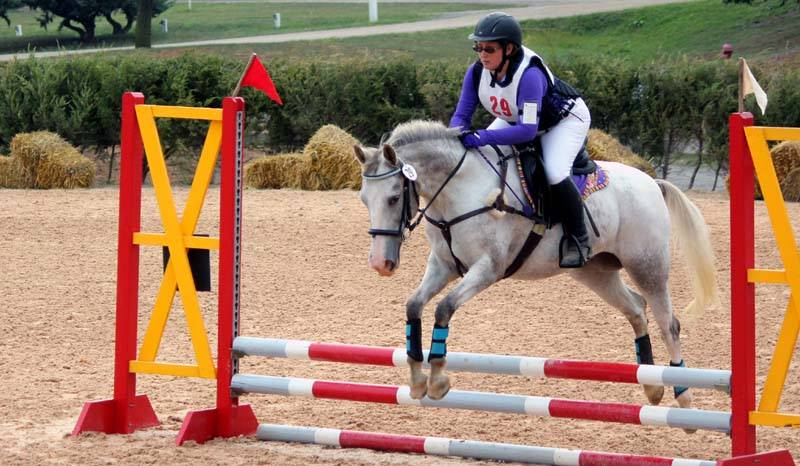eventing-photo-72