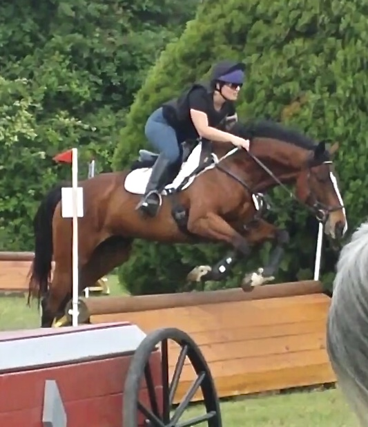 eventing-photo-71