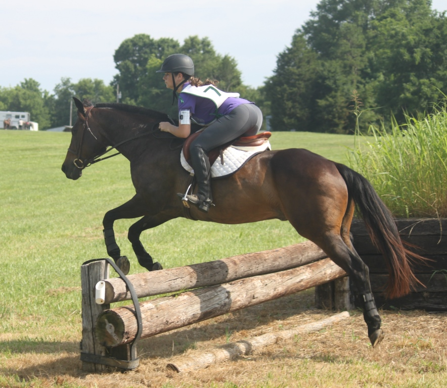 eventing-photo-56