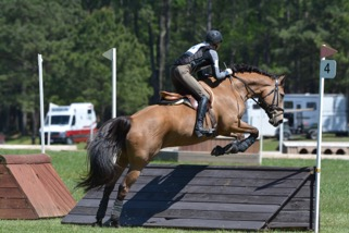 eventing-photo-75